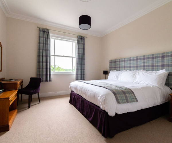 St Mellons Hotel and Panacea Thalgo Spa Facilities & Amenities